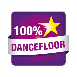 Hit Radio Dancefloor (هيت راديو)