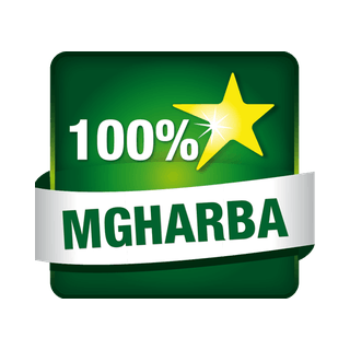 Hit Radio Mgharba (هيت راديو)